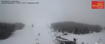 Webcam Hochzillertal